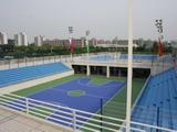 广东工业大学大学城校区