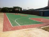 广州市增城新塘新蕾学校