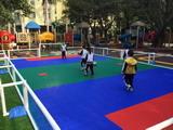 惠州市幼儿园