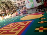 深圳东方之子幼儿园