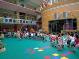 江门市中天国际幼儿园