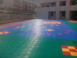 增城汇翠湾幼儿园