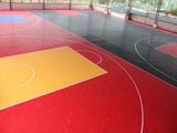东莞南城篮球俱乐部